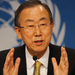 Ban Ki-moon 'shocked to the core' by sex abuse claims