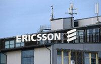 Ericsson makes $1.2 bn provision to settle US corruption probe