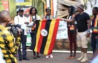 Kiwanda under fire over curvy pageant