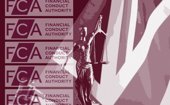 FCA urges South Wales 'Ponzi scheme' investors to get in touch