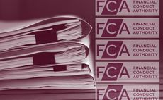 The FCA's review was sparked by the suspension of the Woodford Equity Income fund and the role of its ACD Link Asset Services