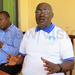 Kigezi activists call for review of UPE policy