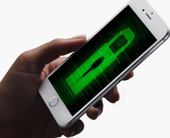 iphonesecuritystock100625441orig