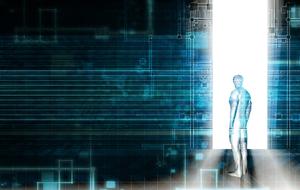 digital-disruption-gneral