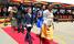 Parliament lauds Moroto district woman MP