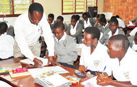 1,500 teachers exit, as ministry plans to fill 26,000 slots