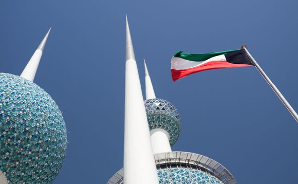 The decision follows the promising signs shown since the implementation of Kuwait's Market Development Project