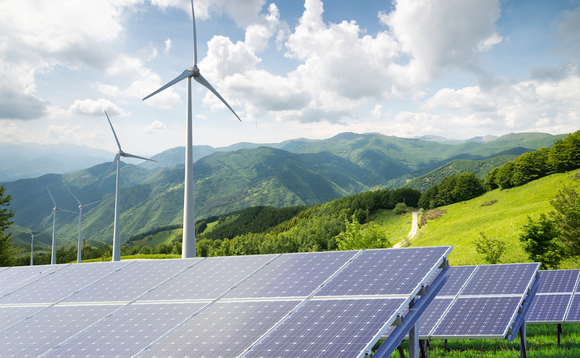 Rare earth metals, wind power driving New Energy returns