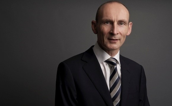 DeVere hits back in undisclosed South Africa commission admission row