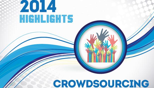 hightlights-2014-cs