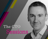 CTO Sessions: Chris Micklethwaite, Planday