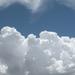 Detailed weather forecast: Friday July 08