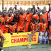 MUBS launches title defence with KIU thumping