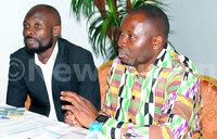 Call for probe into media freedom violators