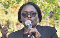 Justice Bamugemereire returns to the Court of Appeal
