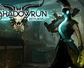 shadowrunreturns100762067orig