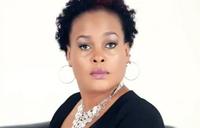 Sanyu FM's Chief Operating Manager Mugamba fired over strike