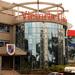 Businessman Sudhir buys Victoria University