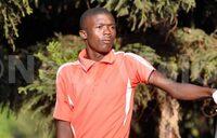 Uganda juniors continue to struggle at African championships