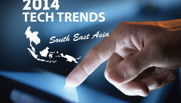 trends-seasia