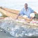 Kasese set for cage fish farming