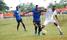 CECAFA U-20: Tanzania eliminates Uganda