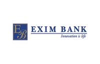 Exim Bank financial statements