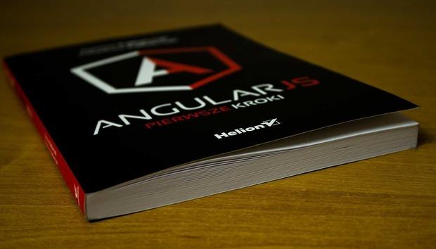 book9444621280100692388orig