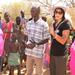 Over 2.4m Ugandan children are stunted