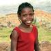 Girl dies from eating mattress