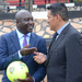 Martinez promises to transform the Vipers
