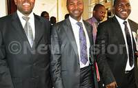 Supreme Court to rule on expelled MPs today