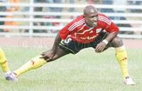 When Sekagya strangled Andrew Mukasa