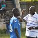 Citizen lose first Big League game under Kawalya