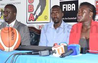 FUBA to award outstanding league players