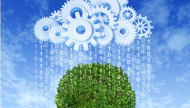 cloud-training