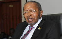Banking sector is safe and profitable - Mutebile