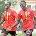 CECAFA: Uganda to face Tanzania in semis