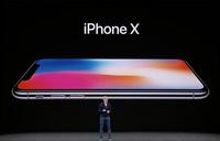Apple unveils iPhone X, costs sh4.7m