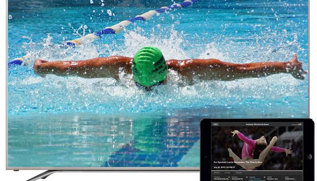 olympics2ndscreen100674471orig