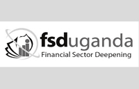 Job openings with fsd Uganda