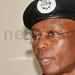 Police deploys at FUFA amid electoral tensions