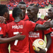 Who will represent Uganda in the CAF Confederation Cup?
