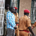 Prisons ordered to produce Besigye