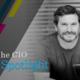 CIO Spotlight: Victor Montero