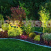 Bring extra glow, cosy feel to your home using garden lights