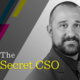Secret CSO: Jason Albuquerque, Carousel Industries, Inc.