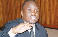 Lukwago awaits court decision on tribunal legality