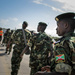 AU troops in Somalia 'accidentally' shoot dead civilian