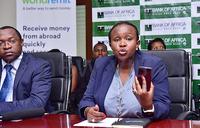 Uganda got sh4trillion in remittances in 2017 - Experts